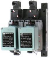 VF-S バルブユニット(電磁弁仕様)