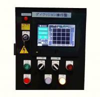 DP005-24-NC 電機操作盤